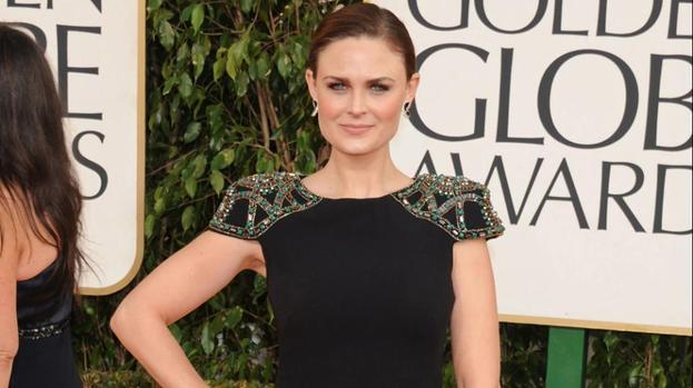 Emily Deschanel Wants New Girl Cameo With Sister Zooey