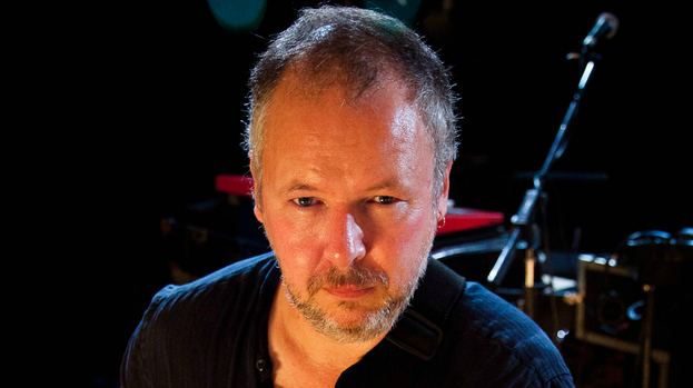 Double Life: Paul Rose is playing at the O2 ABC2 with support from Jack Moore - 183797-double-life-paul-rose-is-playing-at-the-o2-abc2-with-support-from-jack-moore