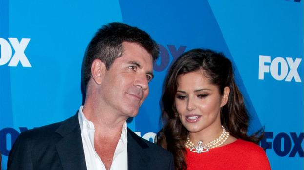 Cheryl Cole set for X Factor USA return?