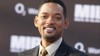 Moviejuice critics dub Will Smith and Margot Robbie's Focus 'underwhel