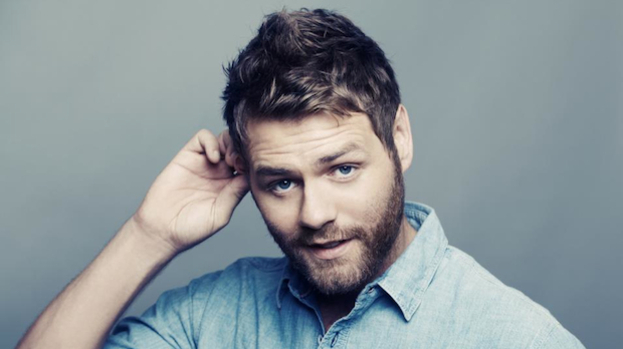 Brian McFadden Brian McFadden to present new show Who39s Doing the Dishes
