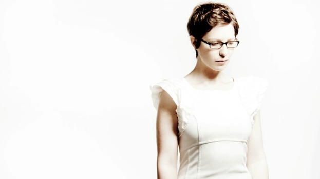 Comedy strand: Helen Arney is performing in the city for the Glasgow Science Festival.