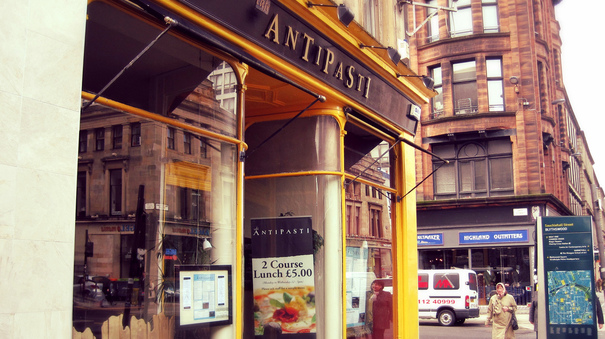 Monday muddle diary of a vagabond clutter junkie lunch at cafe antipasti in sauchihall street then to the glasgow film theatre to see the imitation game about alan turing and the solving of the enigma malvernweather Choice Image