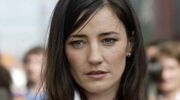 orla brady banished