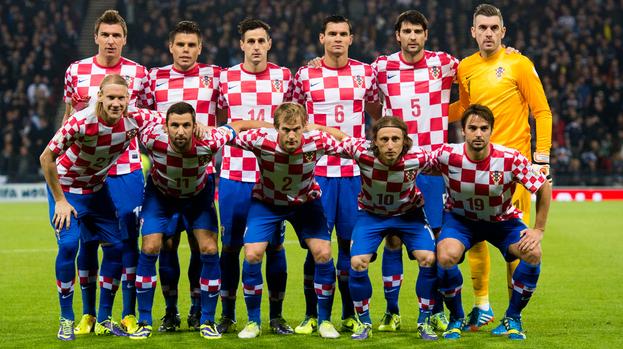 208259-croatia-team-at-hampden-2013.jpg