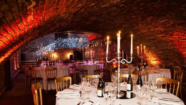 Marlins Wynd Blair Street Venue Joins The Caves Venue Group