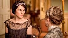 Downton Abbey series four episode three sneak peek