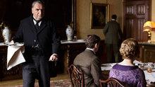 Downton Abbey series four episode one sneak peek