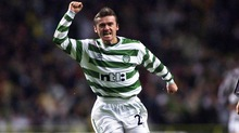 Lubo. The magician from Slovakia