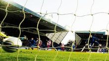 On form Billy McKay took over penalty duties and secured three points for Caley Thistle.