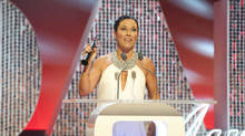 EastEnders: Jessie Wallace wins Best Actress