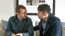 Take a sneak peek at what's coming up in Corrie next week