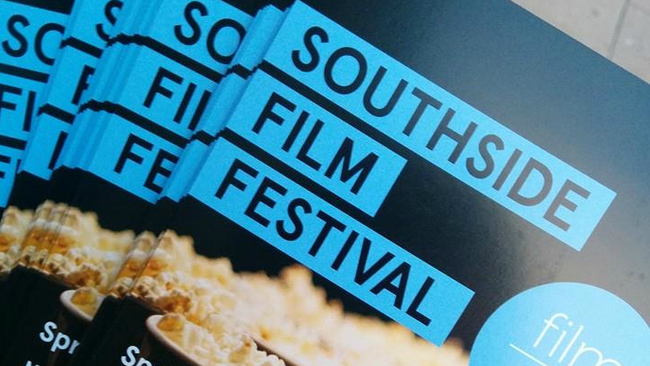 Film fest putting Glasgow's southside on the Cinemap