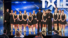 Britain's Got Talent show 1: sneak peek