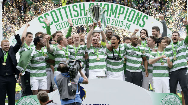 Football - Page 4 289234-celtic-lift-the-201314-scottish-premiership-trophy