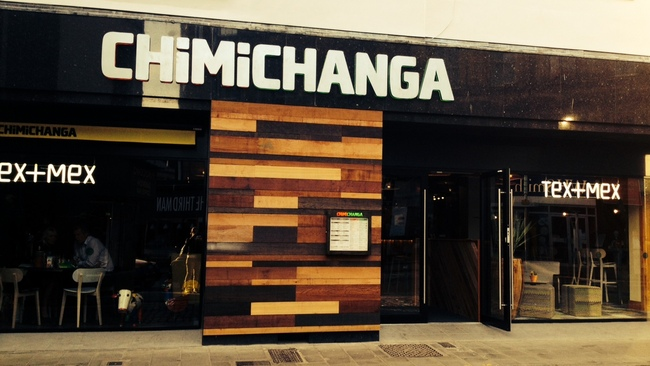 293803-chimichanga-has-opened-its-first-