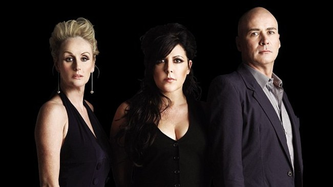 The Human League has north east buzzing at gig news