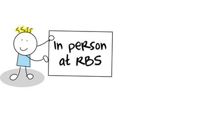 At RBS