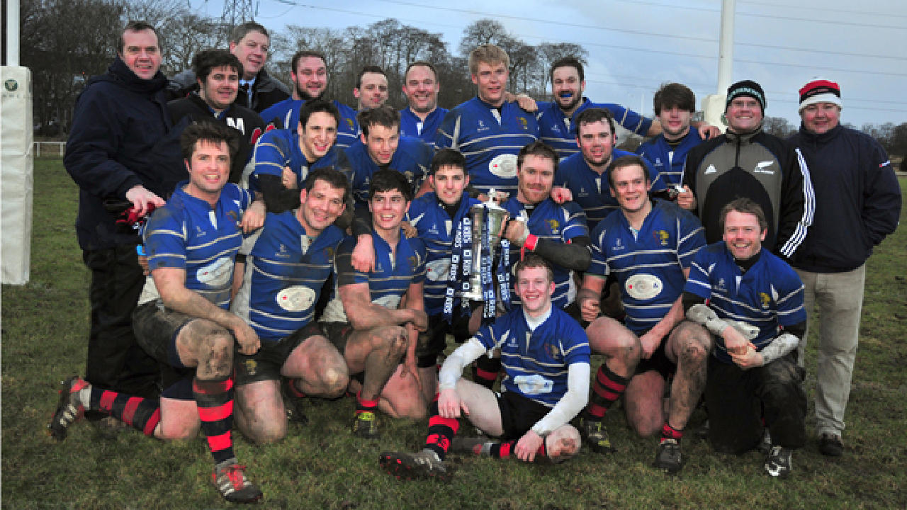 Captain 39 s blog six nations trophy comes to woodside as for League table 6 nations