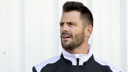 St Mirren v Dundee United preview: Buddies captain doubt for clash