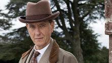 Downton Abbey series five: episode five