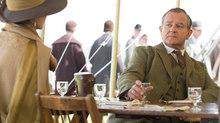 Downton Abbey series five: episode six