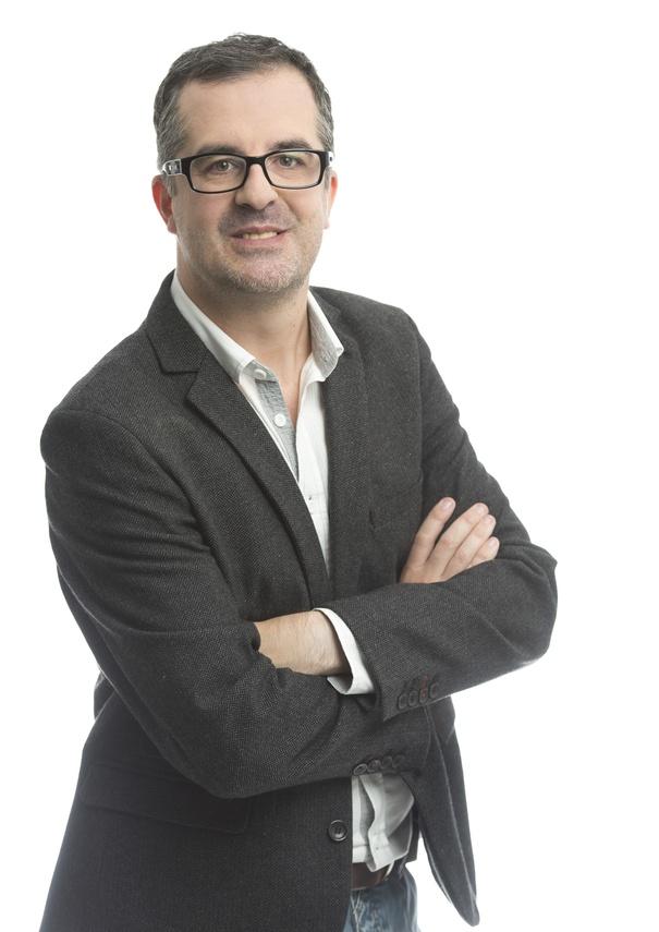 Stv Edinburgh To Launch The Fountainbridge Show In January