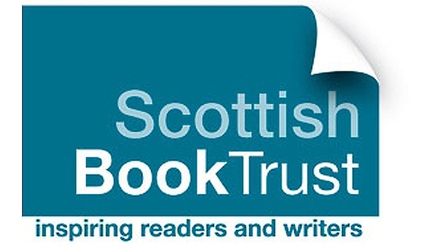 Book Trust: Behind 'My Favourite Places'