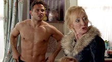 Coronation Street picture preview: Jan 5 to Jan 9