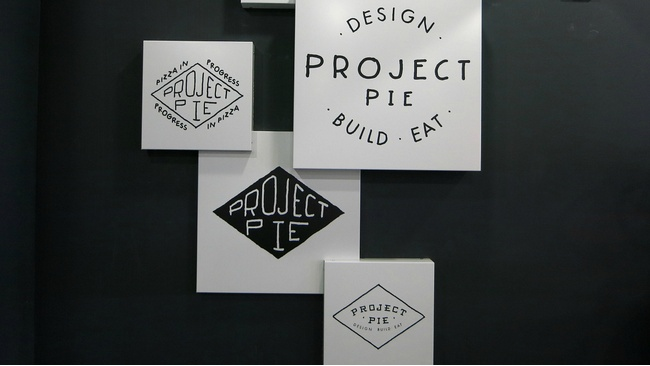 From Las Vegas to Dundee: Project Pie is just weeks away