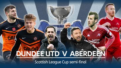 league cup final tv