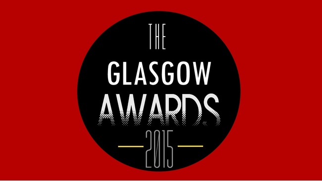 City's best clubs, bars and restaurants revealed at Glasgow Awards 2015