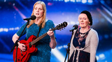Britain's Got Talent 2015 show two: check out the hopefuls