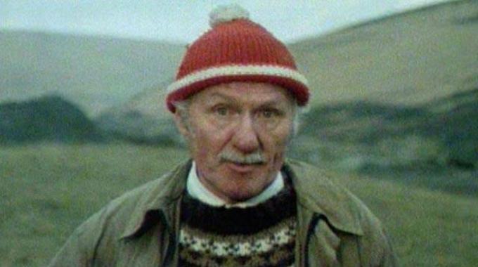 Best of Tom Weir - Wanlockhead Mining