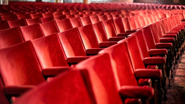 from broadway to your bedroom as the playhouse seats go on sale