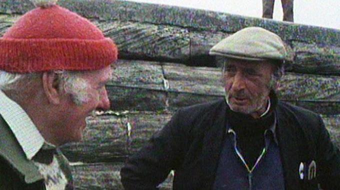 Weir's Way - Berwick Upon Tweed