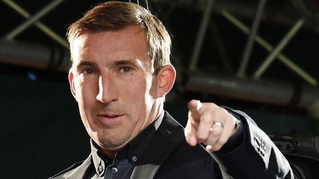 352466-alan-stubbs-watches-rangers-v-qos