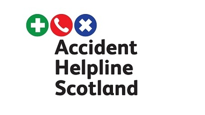 Accident Helpline Scotland