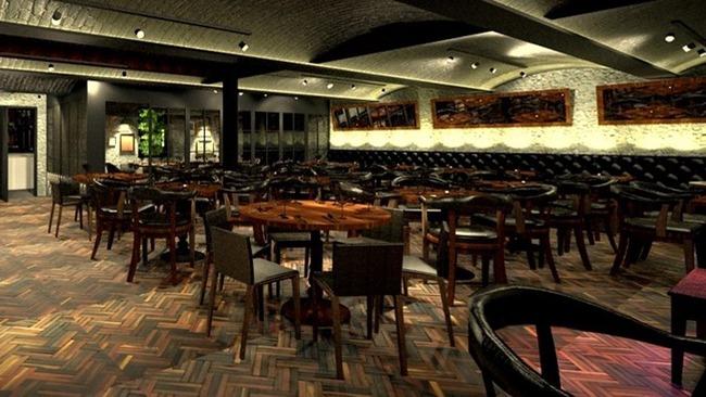No.10 Bar & Restaurant set to bring premier fare to Aberdeen