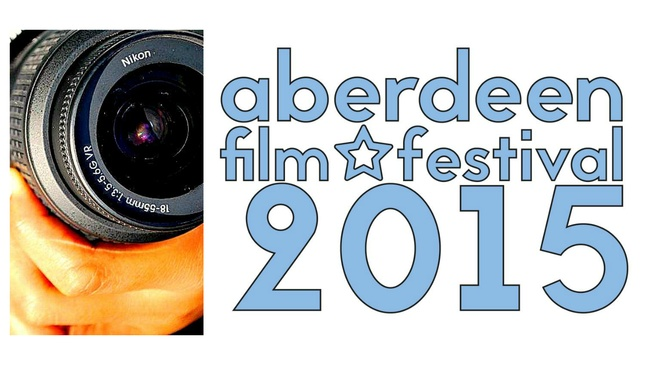 Aberdeen Film Festival remain optimistic despite failed Kickstarter bid