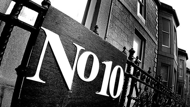 No.10 Bar and Restaurant to reopen after six-figure revamp