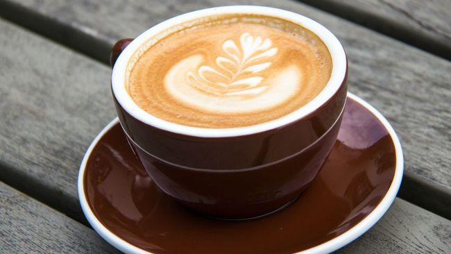 Get your caffeine kick at the biscuit factory for Scottish Coffee Festival