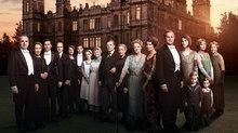 Downton Abbey: series six teaser photos