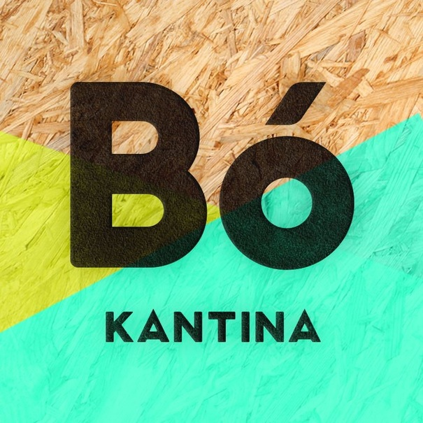 Bo kantina replaces burger meats bun at 48a west regent for Food bar kantina