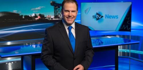 STV News at Six