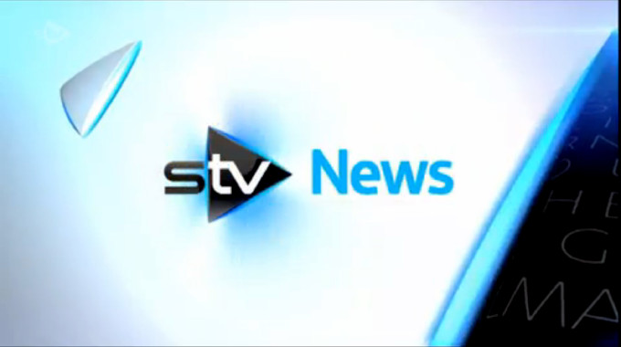 STV News - National - Sun 30 Apr, 6.35 pm