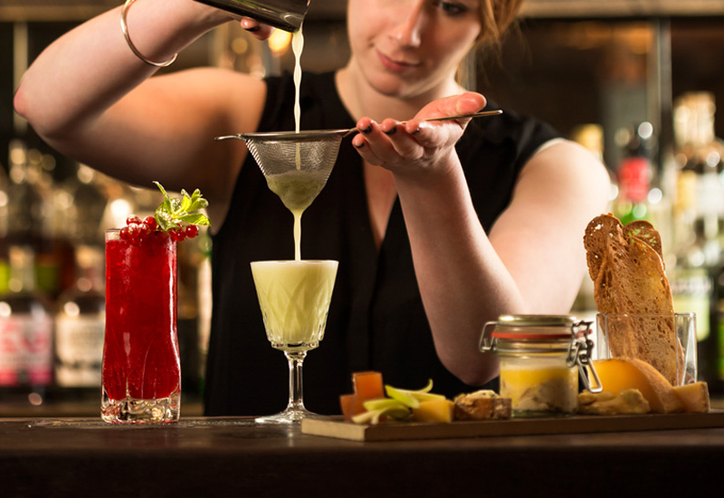 Win a Gin Tasting Night!