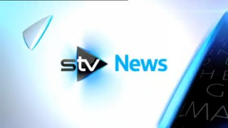 STV Glasgow News Bulletins