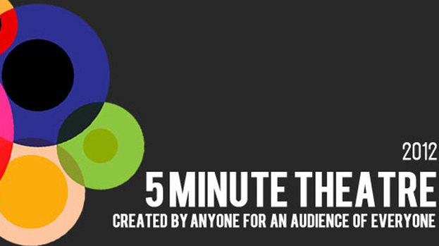 Five Minute Theatre stv.tv return