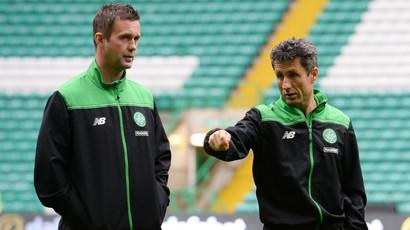 football-20151127-celtic-collins-development